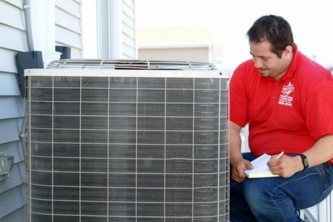 Beat the Summer Heat With Reliable AC Repair Services