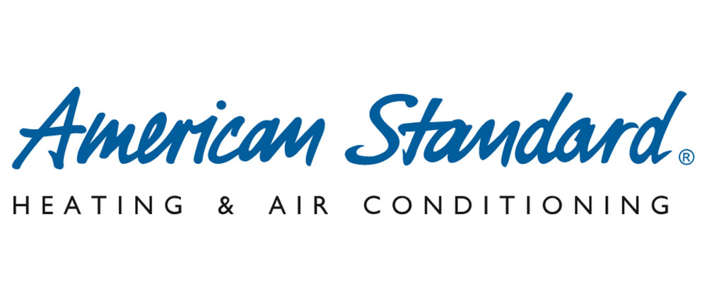 For more information about American Standard heating and cooling services visit their site at: