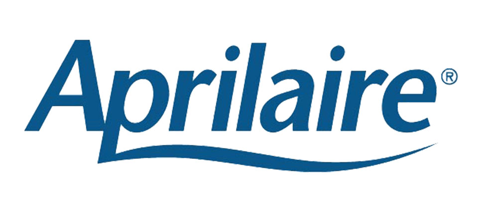 For more information about Aprilaire heating and cooling services visit their site at: