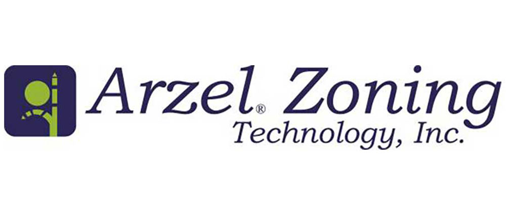 For more information about Arzel Zoning heating and cooling services visit their site at: