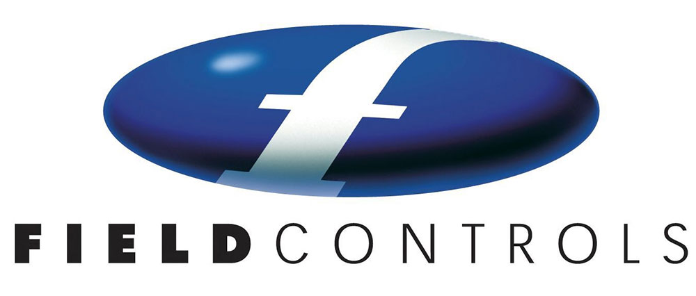 For more information about Field Controls heating and cooling services visit their site at: