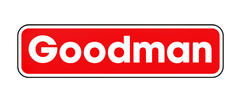 For more information about Goodman heating and cooling services visit their site at: