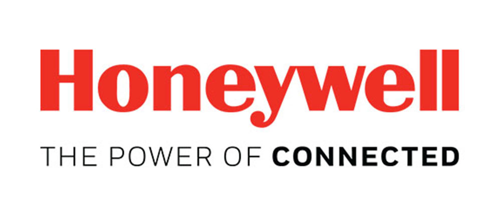 For more information about Honeywell  heating and cooling services visit their site at: