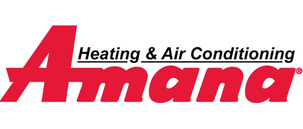 For more information about Amana heating and cooling services visit their site at: