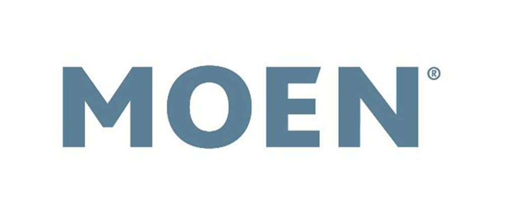 For more information about Moen heating and cooling services visit their site at:
