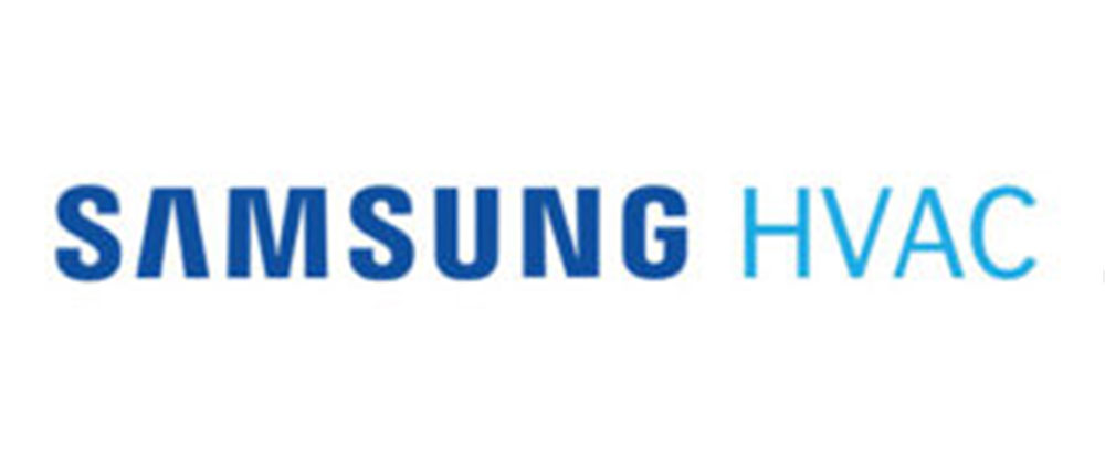 For more information about Samsung Hvac heating and cooling services visit their site at: