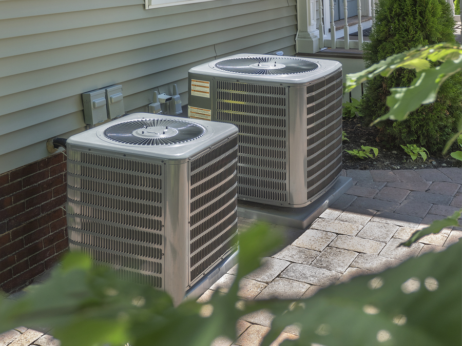 Has the HVAC Unit in Your Home Called It Quits?